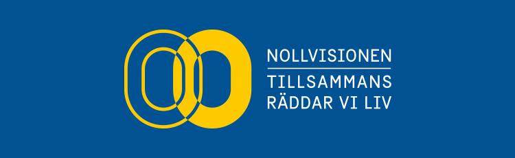 nollvisionen_00_750x230_bild