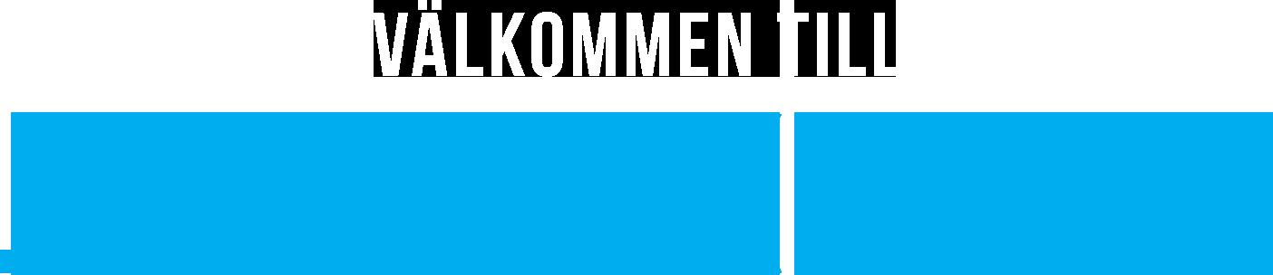 jm-trafikskola-logo